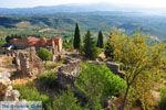 GriechenlandWeb.de Mystras (Mistras) | Lakonia Peloponessos | GriechenlandWeb.de 22 - Foto GriechenlandWeb.de