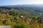Mystras (Mistras) | Lakonia Peloponessos | GriechenlandWeb.de 24 - Foto GriechenlandWeb.de