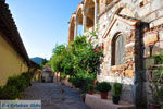Mystras (Mistras) | Lakonia Peloponessos | De Griekse Gids 35 - Foto van De Griekse Gids