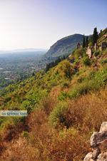 GriechenlandWeb Mystras (Mistras) | Lakonia Peloponessos | GriechenlandWeb.de 37 - Foto GriechenlandWeb.de