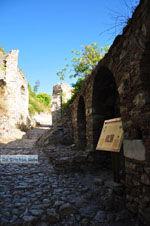 GriechenlandWeb.de Mystras (Mistras) | Lakonia Peloponessos | GriechenlandWeb.de 38 - Foto GriechenlandWeb.de