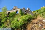Mystras (Mistras) | Lakonia Peloponessos | GriechenlandWeb.de 39 - Foto GriechenlandWeb.de