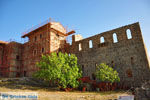 GriechenlandWeb Mystras (Mistras)   Lakonia Peloponessos   GriechenlandWeb.de 40 - Foto GriechenlandWeb.de