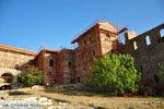Mystras (Mistras) | Lakonia Peloponessos | De Griekse Gids 41 - Foto van De Griekse Gids