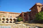 GriechenlandWeb.de Mystras (Mistras) | Lakonia Peloponessos | GriechenlandWeb.de 42 - Foto GriechenlandWeb.de
