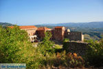 GriechenlandWeb.de Mystras (Mistras) | Lakonia Peloponessos | GriechenlandWeb.de 44 - Foto GriechenlandWeb.de
