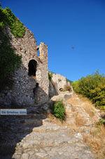 GriechenlandWeb.de Mystras (Mistras) | Lakonia Peloponessos | GriechenlandWeb.de 45 - Foto GriechenlandWeb.de