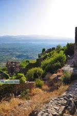 Mystras (Mistras) | Lakonia Peloponessos | De Griekse Gids 46 - Foto van De Griekse Gids