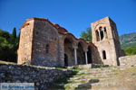 GriechenlandWeb.de Mystras (Mistras) | Lakonia Peloponessos | GriechenlandWeb.de 47 - Foto GriechenlandWeb.de