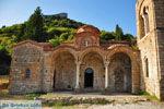 Mystras (Mistras) | Lakonia Peloponessos | De Griekse Gids 49 - Foto van De Griekse Gids