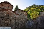 GriechenlandWeb.de Mystras (Mistras) | Lakonia Peloponessos | GriechenlandWeb.de 51 - Foto GriechenlandWeb.de