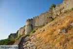 GriechenlandWeb.de Mystras (Mistras) | Lakonia Peloponessos | GriechenlandWeb.de 52 - Foto GriechenlandWeb.de