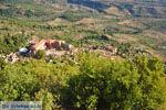 Mystras (Mistras) | Lakonia Peloponessos | De Griekse Gids 53 - Foto van De Griekse Gids