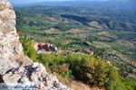 GriechenlandWeb.de Mystras (Mistras) | Lakonia Peloponessos | GriechenlandWeb.de 58 - Foto GriechenlandWeb.de