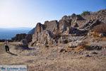 GriechenlandWeb Mystras (Mistras) | Lakonia Peloponessos | GriechenlandWeb.de 62 - Foto GriechenlandWeb.de