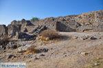 Mystras (Mistras) | Lakonia Peloponessos | GriechenlandWeb.de 63 - Foto GriechenlandWeb.de