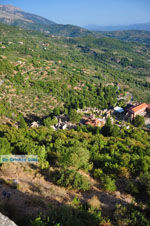 GriechenlandWeb Mystras (Mistras) | Lakonia Peloponessos | GriechenlandWeb.de 64 - Foto GriechenlandWeb.de