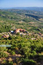 GriechenlandWeb.de Mystras (Mistras) | Lakonia Peloponessos | GriechenlandWeb.de 66 - Foto GriechenlandWeb.de