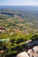 Mystras (Mistras) | Lakonia Peloponessos | GriechenlandWeb.de 68 - Foto GriechenlandWeb.de
