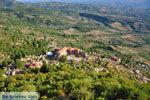 GriechenlandWeb Mystras (Mistras) | Lakonia Peloponessos | GriechenlandWeb.de 71 - Foto GriechenlandWeb.de