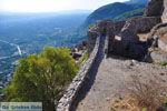 Mystras (Mistras) | Lakonia Peloponessos | De Griekse Gids 74 - Foto van De Griekse Gids