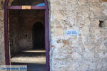 Mystras (Mistras) | Lakonia Peloponessos | De Griekse Gids 75 - Foto van De Griekse Gids