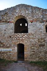 GriechenlandWeb Mystras (Mistras) | Lakonia Peloponessos | GriechenlandWeb.de 83 - Foto GriechenlandWeb.de
