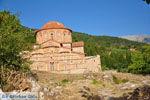 Mystras (Mistras) | Lakonia Peloponessos | De Griekse Gids 87 - Foto van De Griekse Gids