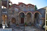 Mystras (Mistras)   Lakonia Peloponessos   De Griekse Gids 89 - Foto van De Griekse Gids