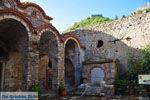 Mystras (Mistras) | Lakonia Peloponessos | De Griekse Gids 90 - Foto van De Griekse Gids