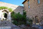 Mystras (Mistras) | Lakonia Peloponessos | De Griekse Gids 93