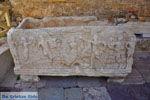 Mystras (Mistras) | Lakonia Peloponessos | De Griekse Gids 94 - Foto van De Griekse Gids