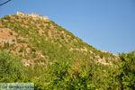Mystras (Mistras) | Lakonia Peloponessos | De Griekse Gids 102 - Foto van De Griekse Gids