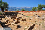 Oud-Sparta (Archaia Sparti) | Lakonia Peloponessos | 3 - Foto van De Griekse Gids