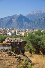 Sparta (Sparti) | Lakonia Peloponessos | De Griekse Gids 5 - Foto van De Griekse Gids