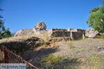 Oud-Sparta (Archaia Sparti) | Lakonia Peloponessos | 8 - Foto GriechenlandWeb.de