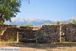 Oud-Sparta (Archaia Sparti) | Lakonia Peloponessos | 9 - Foto van De Griekse Gids