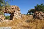 Oud-Sparta (Archaia Sparti) | Lakonia Peloponessos | 11 - Foto van De Griekse Gids