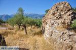 Oud-Sparta (Archaia Sparti) | Lakonia Peloponessos | 13 - Foto van De Griekse Gids