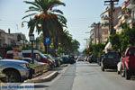 GriechenlandWeb.de Sparta (Sparti) | Lakonia Peloponessos | GriechenlandWeb.de 8 - Foto GriechenlandWeb.de