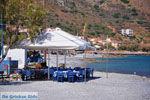 Monemvasia (Monemvassia) | Lakonia Peloponessos | De Griekse Gids 2 - Foto van De Griekse Gids