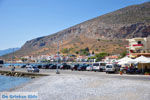 GriechenlandWeb.de Monemvasia (Monemvassia) | Lakonia Peloponessos | GriechenlandWeb.de 4 - Foto GriechenlandWeb.de