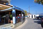 Monemvasia (Monemvassia) | Lakonia Peloponessos | De Griekse Gids 5 - Foto van De Griekse Gids