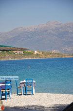 GriechenlandWeb.de Monemvasia (Monemvassia) | Lakonia Peloponessos | GriechenlandWeb.de 6 - Foto GriechenlandWeb.de