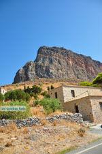 GriechenlandWeb.de Monemvasia (Monemvassia) | Lakonia Peloponessos | GriechenlandWeb.de 9 - Foto GriechenlandWeb.de