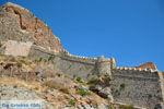 Monemvasia (Monemvassia) | Lakonia Peloponessos | De Griekse Gids 11 - Foto van De Griekse Gids