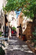 Monemvasia (Monemvassia) | Lakonia Peloponessos | De Griekse Gids 14 - Foto van De Griekse Gids