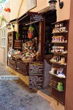 GriechenlandWeb.de Monemvasia (Monemvassia) | Lakonia Peloponessos | GriechenlandWeb.de 17 - Foto GriechenlandWeb.de