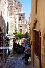 Monemvasia (Monemvassia) | Lakonia Peloponessos | GriechenlandWeb.de 18 - Foto GriechenlandWeb.de