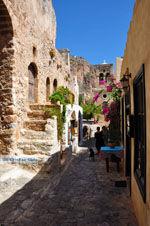 Monemvasia (Monemvassia) | Lakonia Peloponessos | De Griekse Gids 19 - Foto van De Griekse Gids